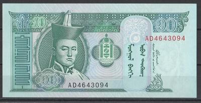 برمه7.jpg (400×205)