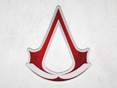 دانلود بازی Assassin's Creed I برای کامپیوتر