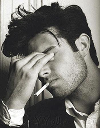 تنهایی,سیگار,سیگاریم,مطالب سیگار,تنهایی و سیگار,دلنوشته سیگار,عکس نوشته سیگار,عکس سیگار,سیگار عاشقانه,سیگار لاو,لاو سیگار,جملات سیگار,جملات تنهایی و سیگار,پیامک