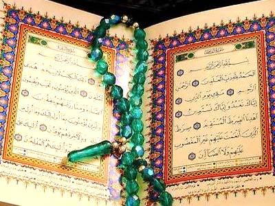 مهمترین لازمه فهم قرآن