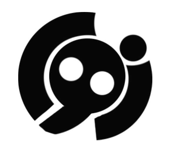 لوگو اسم - 5لوگو اسم زهرا
