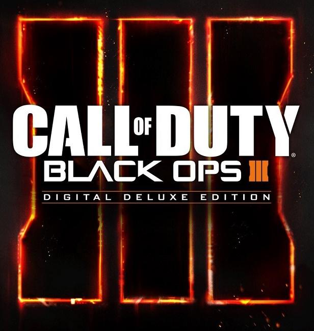 دانلود بازی Call of Duty: Black Ops III برای کامپیوتر
