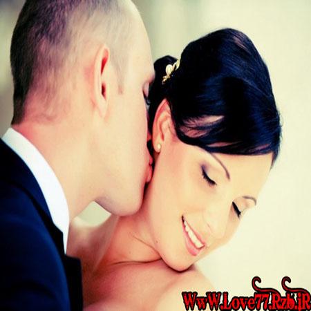 عاشقتم *(Sh)*نوشته های عاشقانه , جملات احساسی و عاشقانه , حرفای عاشقانه , عکس های عاشقانه , بهترین عکس عاشقانه , love pictures ,