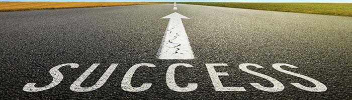 هفت کلید مهم برای یادگیری زبان انگلیسی